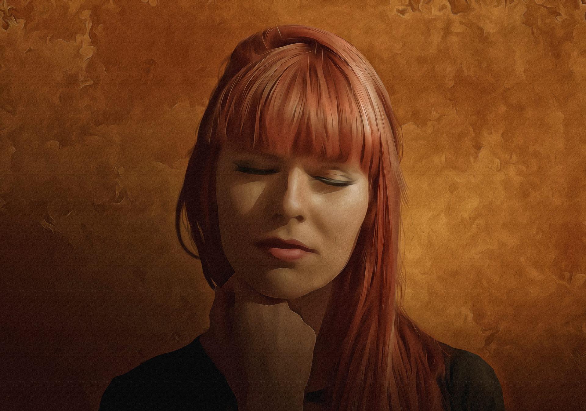 farbowanie włosów henną do brwi
