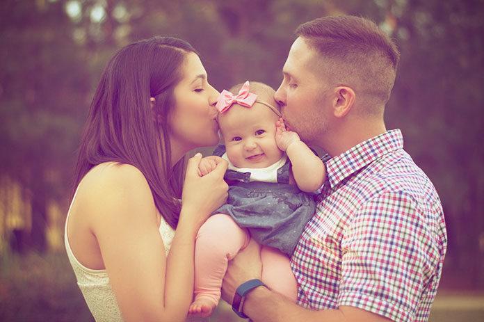 Dlaczego tak cenimy rodzinę?