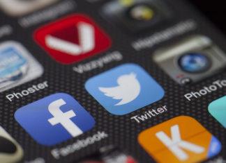 Popularne telefony z Androidem na każdą kieszeń