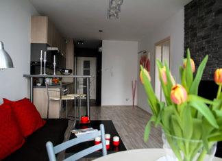 Boom na mieszkania bez kredytu