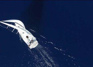 Na co zwrócić uwagę wybierając czarter jachtów w Chorwacji?