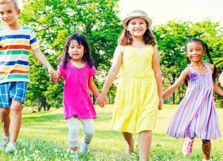 Gdzie zorganizować przyjęcie urodzinowe dziecka?