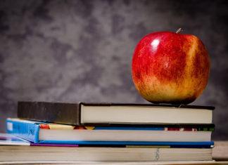 Dietetyka – studia warte zainteresowania?