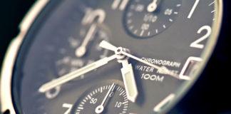 Zegarek do zadań specjalnych – czym kierować się przy wyborze?