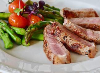 Jak sous vide wpływa na smak potraw?