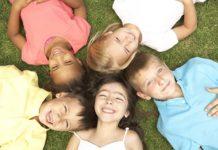 Witamina D dla dzieci – kiedy stosować