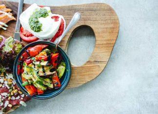 Kiedy warto zdecydować się na catering dietetyczny?