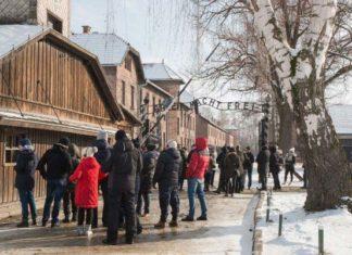 Auschwitz Tours - Wycieczki do Auschwitz