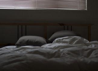 Na co warto zwrócić uwagę podczas wyboru łóżka?