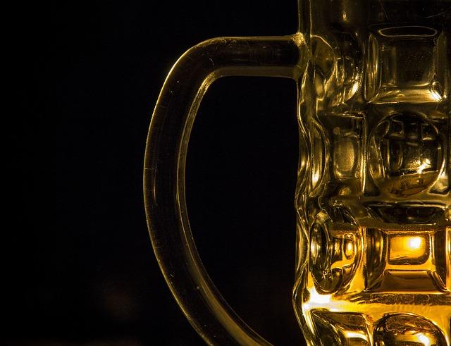 Podpiwek – czy to już alkohol, czy jeszcze nie?