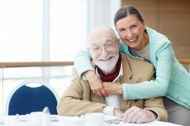 Legitymacja emeryta