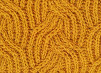 Jak robić na drutach?