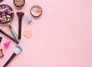 Jakie kosmetyki do cery trądzikowej