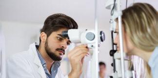 Popularne sposoby korekcji wzroku