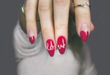 jaki manicure jest modny