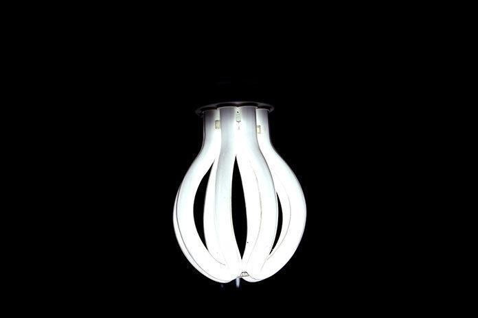 Jakie powinno być oświetlenie poszczególnych części domu