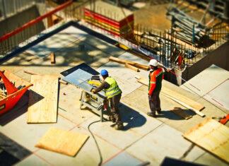 Aluminiowe systemy dla budownictwa na miarę XXI wieku
