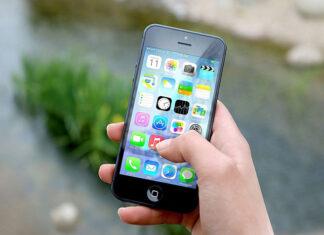 Co musi mieć smartfon