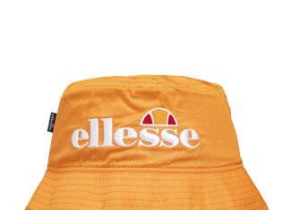 czapka Ellesse